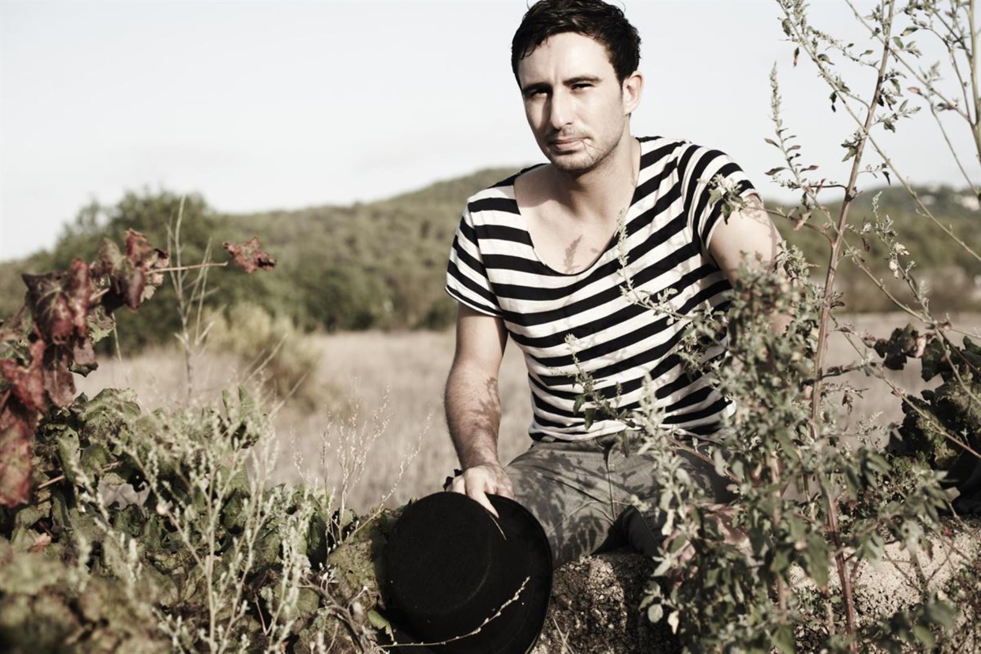 Cesar Merveille - Crapette EP