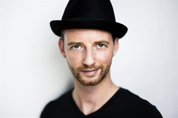 Felix Kroecher