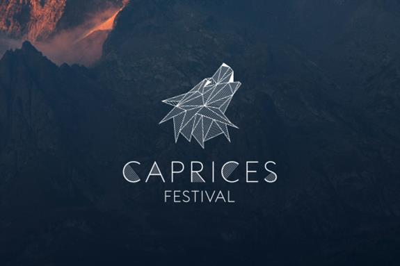 Caprices Festival 2017