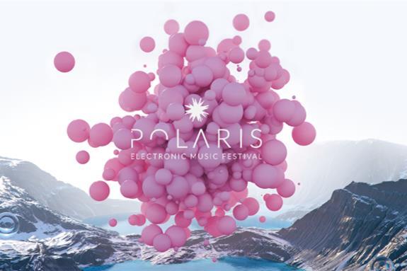 Polaris Festival 2016