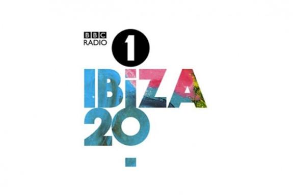 Radio 1 in Ibiza: 20 years of raving on the White Isle