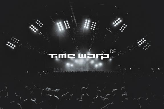 Time warp mannheim dates DATES, Loco Dice