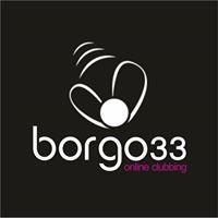 borgo33.com