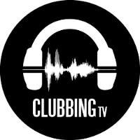 Clubbing TV