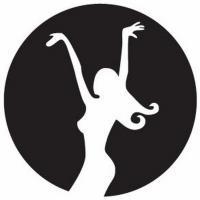 DanceTrippin.tv