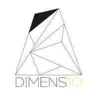 DIMENS10.Tv