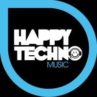 Happy Techno
