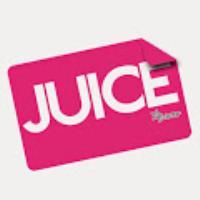 Juiceclub