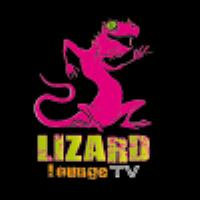 Lizard Lounge Tv