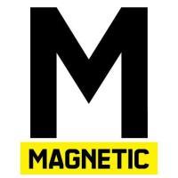 Magnetic Mag Es