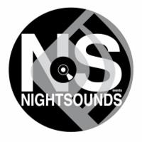 NightsoundsTV