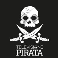 Televisione Pirata
