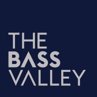 The Bass Valley