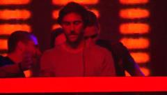 Hot Since 82 - Live @ Ultra Europe 2016, Resistance Stage, Poljud Staduim