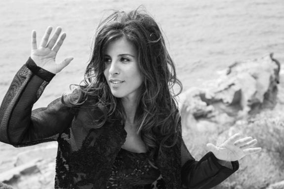 Carol Fernandez