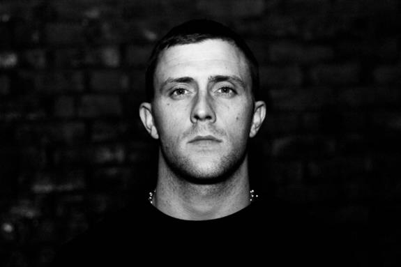 DJ Hatcha