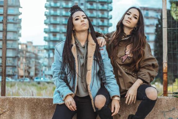 Gioli & Assia