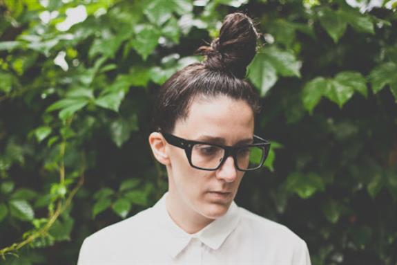 Lauren Flax