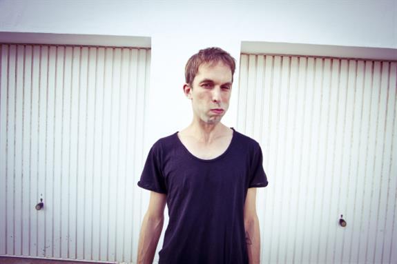 Shaun Reeves