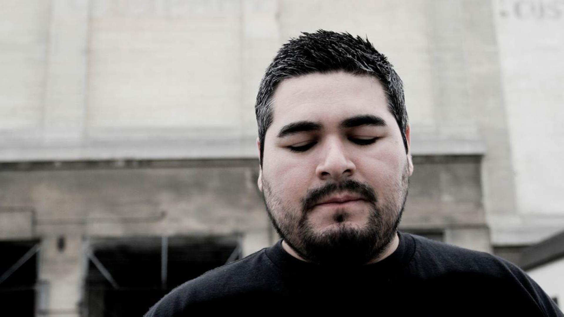 Truncate Live Dj Sets Videos