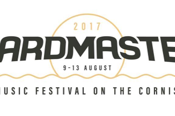 Boardmasters Festival 2017