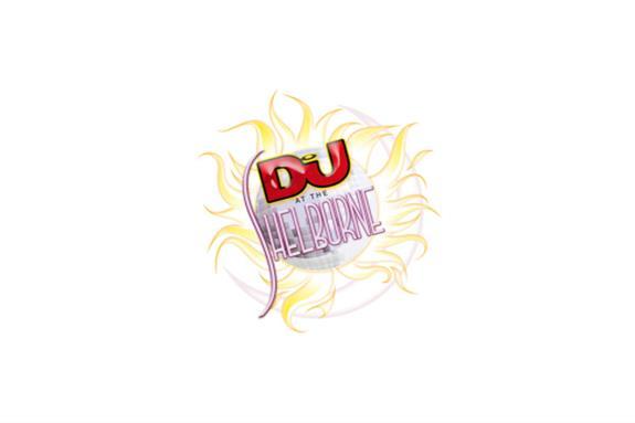 DJ Mag Pool Party x WMC 2010