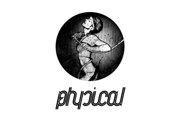 Get Physical Music 15 Years 2017