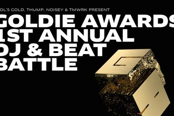 Goldie Awards 2017