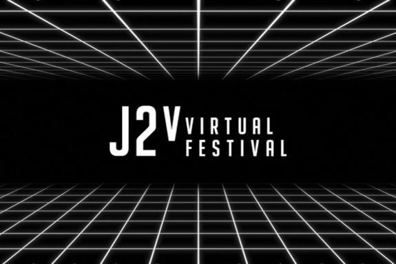J2v Virtual Festival 2020