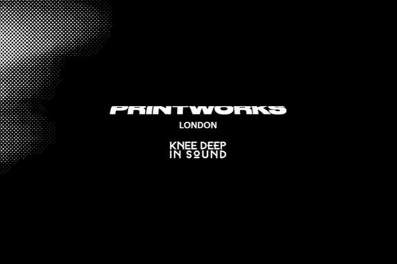 Knee Deep In London 2017