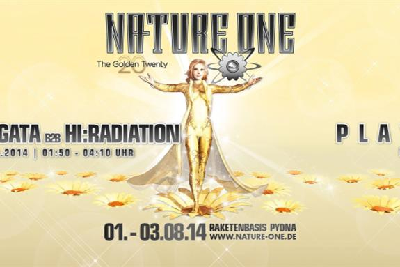 Nature One 2014