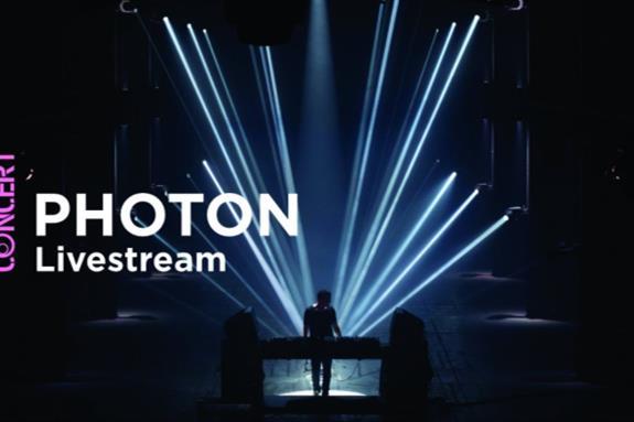 PHOTON Livestream 2020
