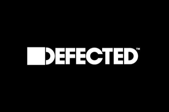 Press Play x Defected HQ 1.0 2021