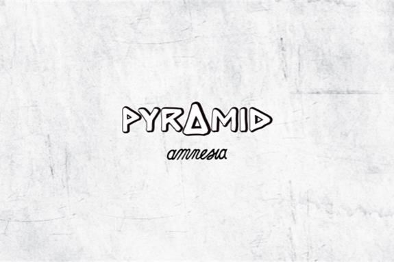 Pyramid Opening Party 2018