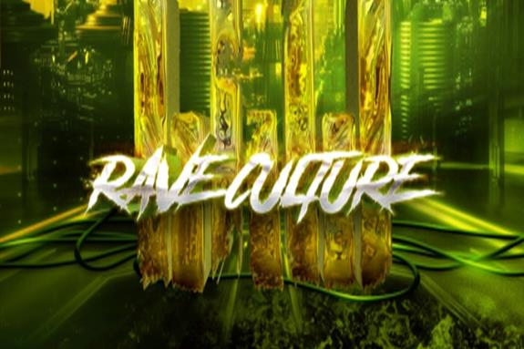 Rave Culture x Ade 2019