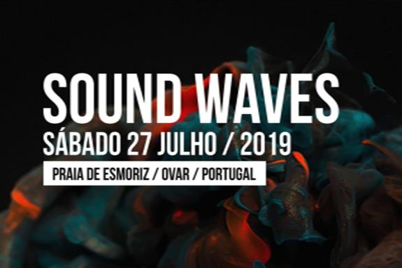 Sound Waves Festival 2019