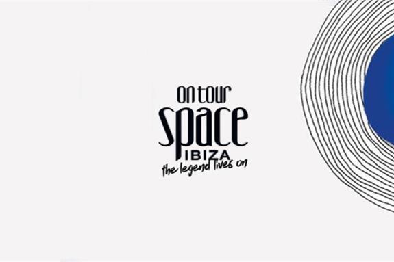 Space Ibiza Festival Australia 2018