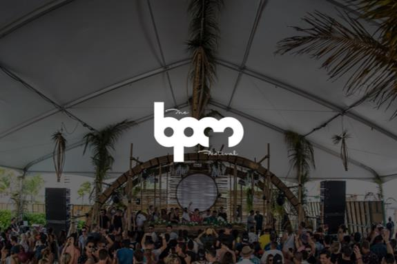 The BPM Portugal 2017