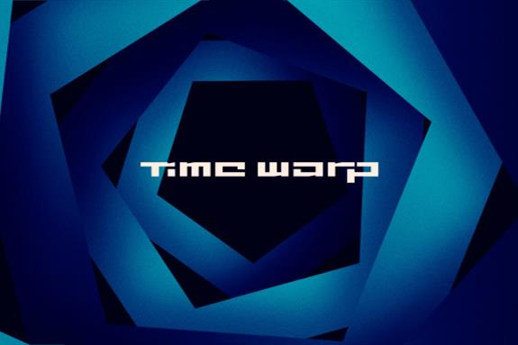 Time Warp Festival 2018