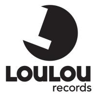 Loulou Records