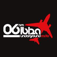06 Am Ibiza Underground Radio