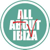 All About Ibiza TV