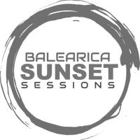 Balearica Sessions