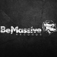 Be Massive