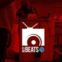 Best Beats TV