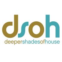 Deeper Shades Of House