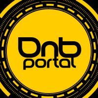 DnB PORTAL