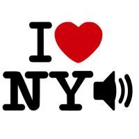 Electro Beats NYC