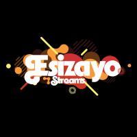 Esizayo