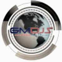 Global Music DJs